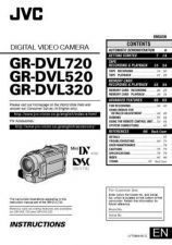 Buy JVC LYT0869-001C 2 Operating Guide by download Mauritron #294622