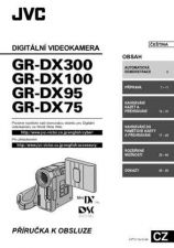 Buy JVC LYT1119-012A 2 Operating Guide by download Mauritron #295162
