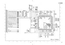Buy Hitachi Drv05_2 Service Manual by download Mauritron #285232