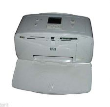 Buy HP PhotoSmart a 335 - parts only - compact digital photo graph color printer