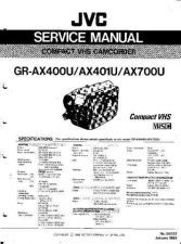 Buy JVC GRAETZ 4226 INGELEN 7 Service Manual by download Mauritron #280504