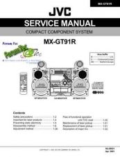 Buy JVC jvc-ks-rt220-j-e-g= Service Manual by download Mauritron #274767