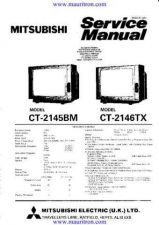 Buy Mitsubishi CT2145 2146 Similiar to 2023 by download Mauritron #324706