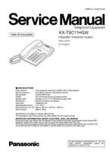 Buy Panasonic KX-TS500PDB==-- Manual by download Mauritron #300676