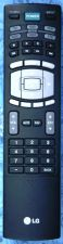Buy LG AKB32559904 LCD TV REMOTE CONTROL 32LC7DC 37LC7D 42LC7D 42PC5D 50PC5D 60PC1DC