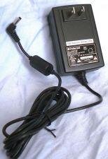 Buy 9.5v Polaroid adapter cord - DVD player PDV 0701A PSU power brick ac dc VAC plug