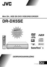 Buy JVC LPT1100-004C Operating Guide by download Mauritron #293704