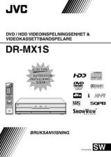Buy JVC LPT0976-009B Operating Guide by download Mauritron #293484