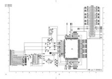 Buy Hitachi Drv04_2 Service Manual by download Mauritron #289833