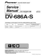 Buy Panasonic R-31AG5D Manual by download Mauritron #301531