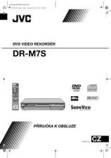 Buy JVC LPT0934-012A Operating Guide by download Mauritron #293358