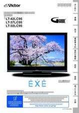 Buy JVC LCT2109-004B_2 Operating Guide by download Mauritron #292147
