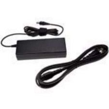 Buy power supply = Yamaha PSR S500 S900 keyboard piano arranger cable plug electric