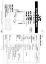 Buy JVC JVC. GC-QX3HDU_QX5HDU_part. CDC-872. Service Manual Circuits Schematics by downlo