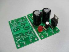 Buy Power Supply Kit +5 Volts (#1762)