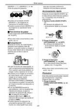 Buy Panasonic NV-GS47GC NV-GS57EE Manual by download Mauritron #300773