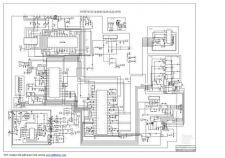 Buy LG LA76818[DIAGRAMS] Manual by download Mauritron #304755