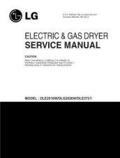 Buy LG 3828EL3005J_2 CDC-2183 Manual by download Mauritron #304125