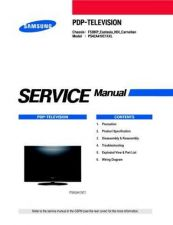Buy 20080604160244421 F53B-P-EASTASIA CARNELIAN 410-0-COVER Manual by download Mauritron