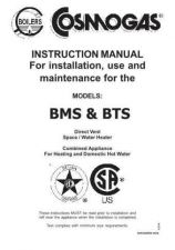 Buy Honeywell ambassador bmsmanual Operating Guide by download Mauritron #316623