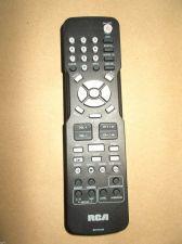 Buy RCA RCR 192AA10 Remote Control - DVD RTD3131 RTD3133 RTD3136 RTD3133H RTD3136EH