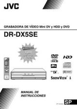 Buy JVC LPT1100-005A Operating Guide by download Mauritron #293705