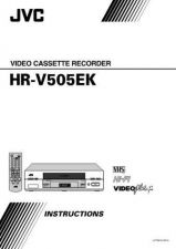 Buy JVC LPT0816-001A Operating Guide by download Mauritron #293880