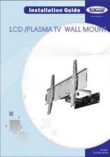 Buy Newstar PLASMA W450 Audio Visual Instructions by download #333616