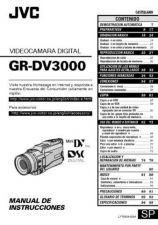 Buy JVC LYT0939-005A Operating Guide by download Mauritron #294702