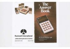 Buy Rockwell 10R by download Mauritron #327844
