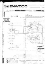 Buy KENWOOD. KA1500. Schematic by download Mauritron #327571