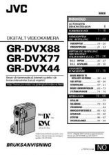 Buy JVC LYT0757-010B 2 Operating Guide by download Mauritron #294496