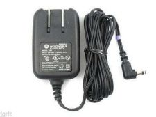 Buy 5v Motorola battery charger = cell phone C261 V170 V171 V173 cord plug cable ac