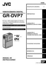 Buy JVC LYT0981-003A Operating Guide by download Mauritron #294789