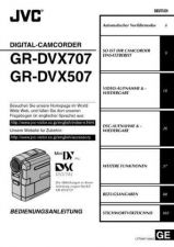 Buy JVC LYT0997-005A 2 Operating Guide by download Mauritron #294829