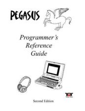 Buy TenTec 418 MANUAL 74468 RELEASE 103 by download Mauritron #333092