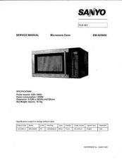 Buy Hitachi EMN107AS(SS860310) Service Manual by download Mauritron #290234