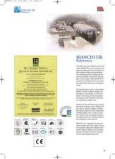 Buy Honeywell bianchi manual Operating Guide by download Mauritron #316641