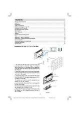 Buy Akura AV32720HD2 Service Manual by download Mauritron #330321