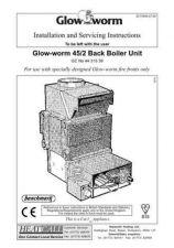 Buy Glow Worm 45~2BBU by download Mauritron #324438