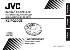 Buy JVC mb223ifi Service Manual Circuits Schematics by download Mauritron #275975