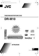 Buy JVC LPT0900-006B Operating Guide by download Mauritron #293135