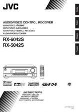 Buy JVC mb185ihu Service Manual Circuits Schematics by download Mauritron #275749