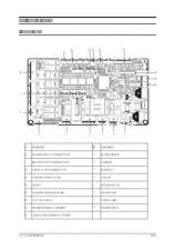 Buy 20080610151036703 PCB DIAGRAM Manual by download Mauritron #302947