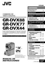 Buy JVC LYT0757-005B 2 Operating Guide by download Mauritron #294491