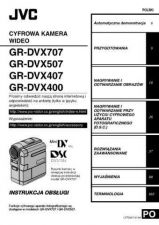Buy JVC LYT0957-013A 2 Operating Guide by download Mauritron #294745