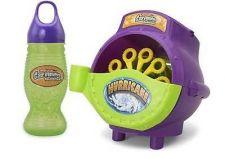 Buy Gazillion Bubble Machine, Free Shipping, New