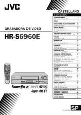 Buy JVC LPT0752-005A Operating Guide by download Mauritron #292783