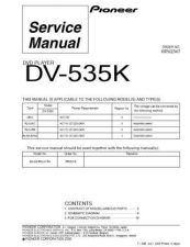 Buy Panasonic R24228E86B9128CC7CCB52F15319D74621DFC Manual by download Mauritron #301379