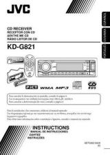 Buy JVC ma249igr(1) Service Manual Circuits Schematics by download Mauritron #275565
